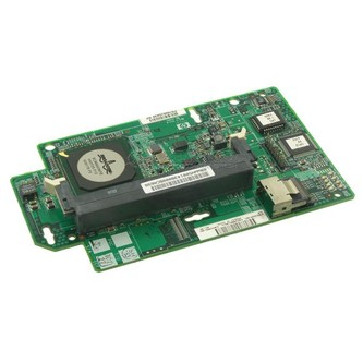 HP 412205-001 SmartArray E200i